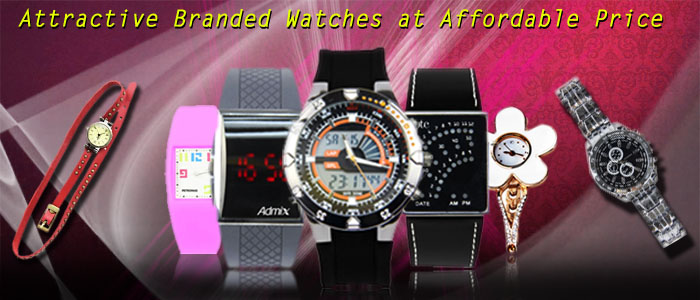 Attractive Branded Watches at Affordable Price copy