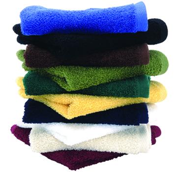 7852Ringspun Cotton Full Bath Towel
