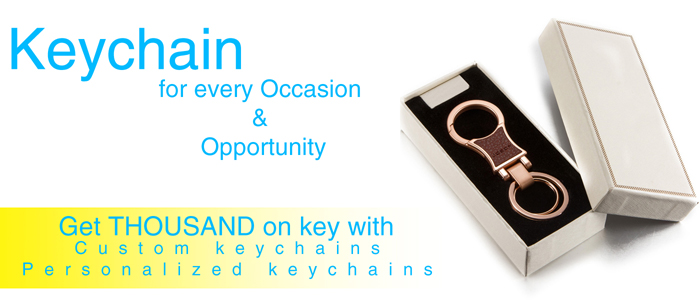 Keychain for every Occasion and Opportunity-papachina