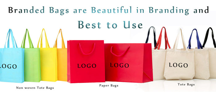 Branded Bags are Beautiful in Branding and Best to Use-papachina