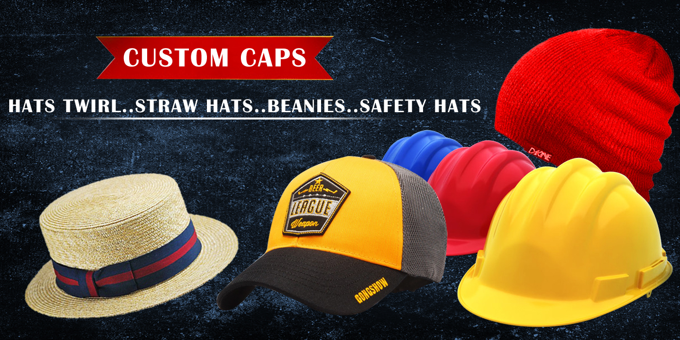 custom-caps-and-hats-twirl-marketing-campaigns-in-a-perfect-blend-papachina