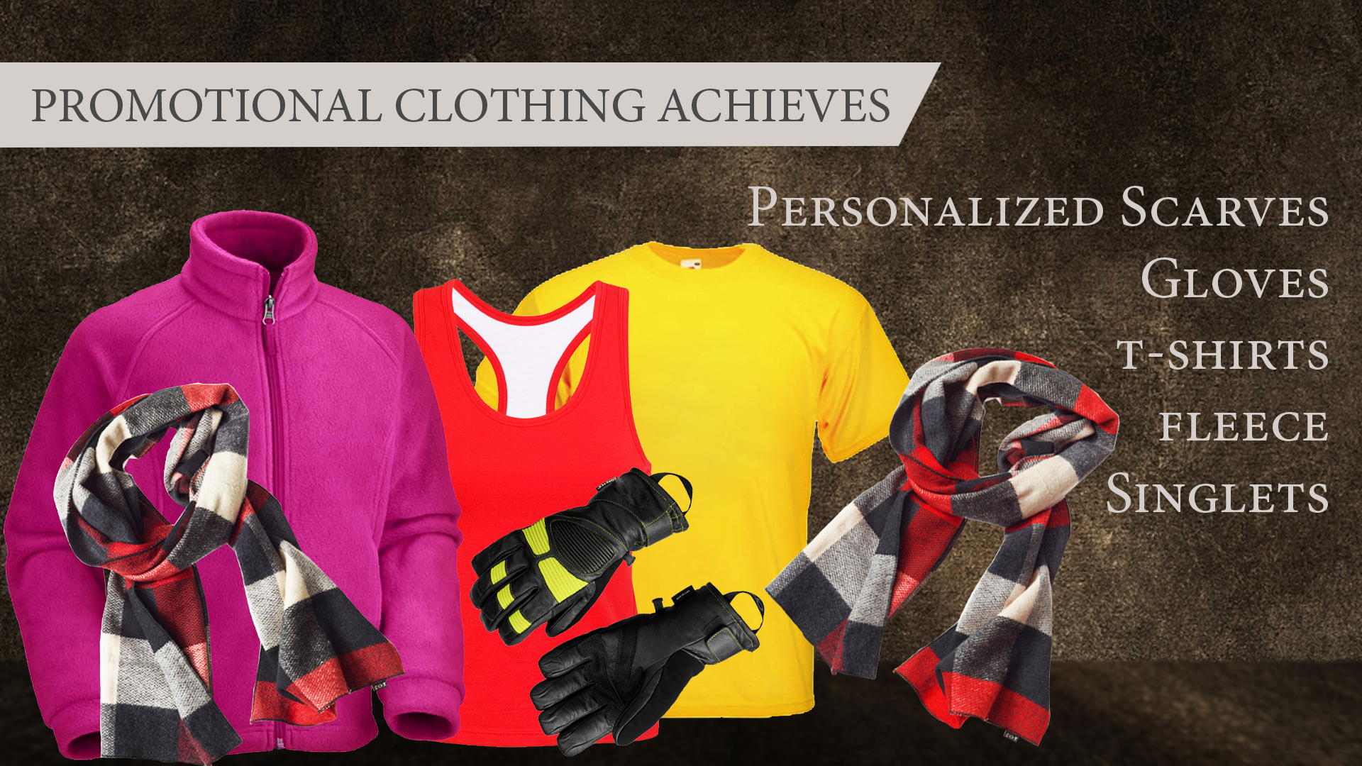 promotional-clothing-achieves-the-client-requirements-perfectly-well