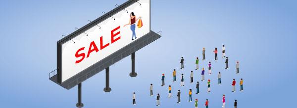 Billboard Marketing