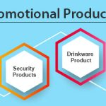 trending promotional products 2020