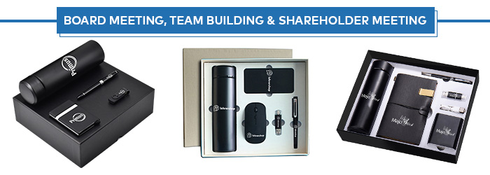 Board-Meeting-Team-Building-Shareholder-Meeting-Gift-Sets